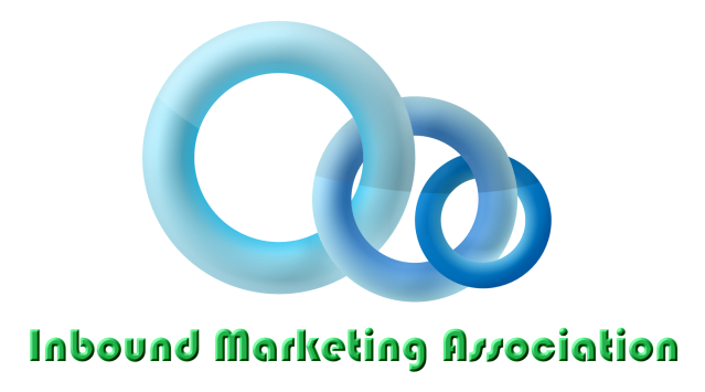 INBOUND MARKETING ASSOCIATION