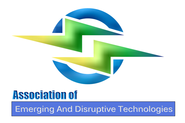 Association of Emerging and Disruptive Technologies