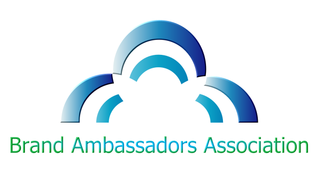 Brand Ambassadors Association